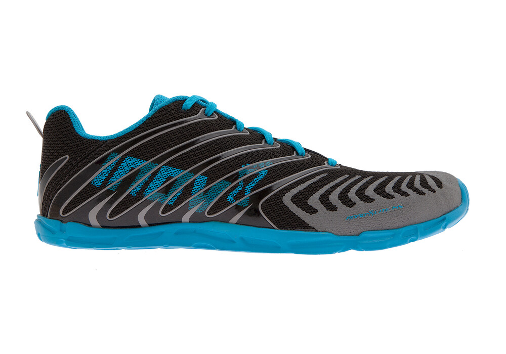 Inov Road X Lite  Running Shoes